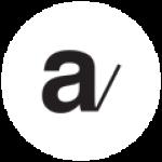 cropped-logo-av-trasparente-120-PX-x-120-PX-cerchio-2.png